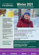 PIckering Winter Guide.jpg