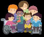 !! Grandview Kids Respite Program_edited