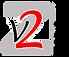 logo_zv2_20180415.png