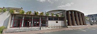 Salle Francis Poulenc.jpg