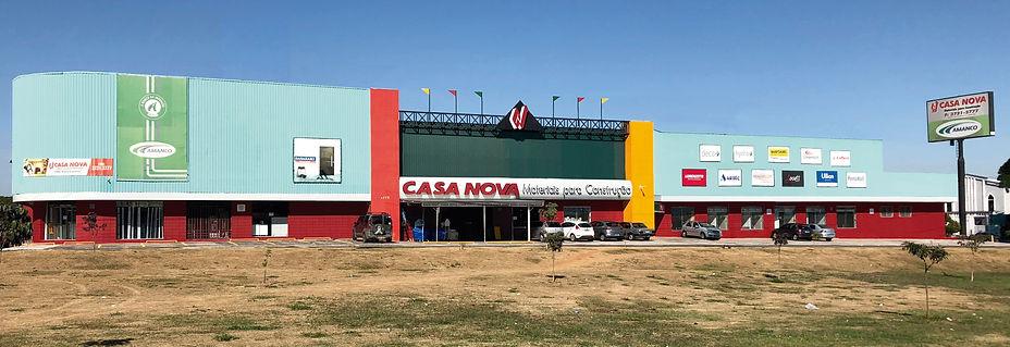 FACHADA_CAMPOS_ELÍSEOS_25_NOVEMBRO_2018.