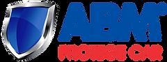 ABM Protege Rastreador veicular