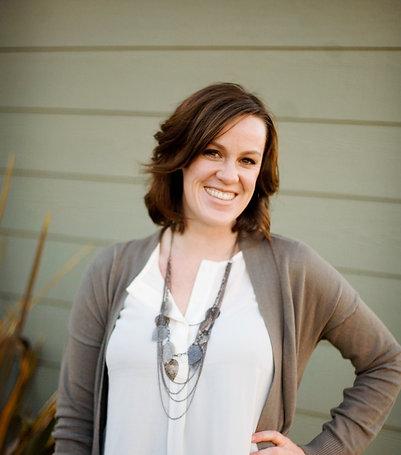 Stacy Rago, Biofeedback Practitioner