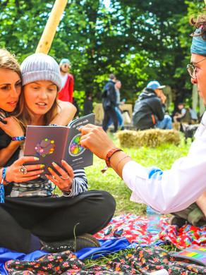 Verão Balcã: Festivais 2019