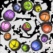 esferas rainbow enhance.png