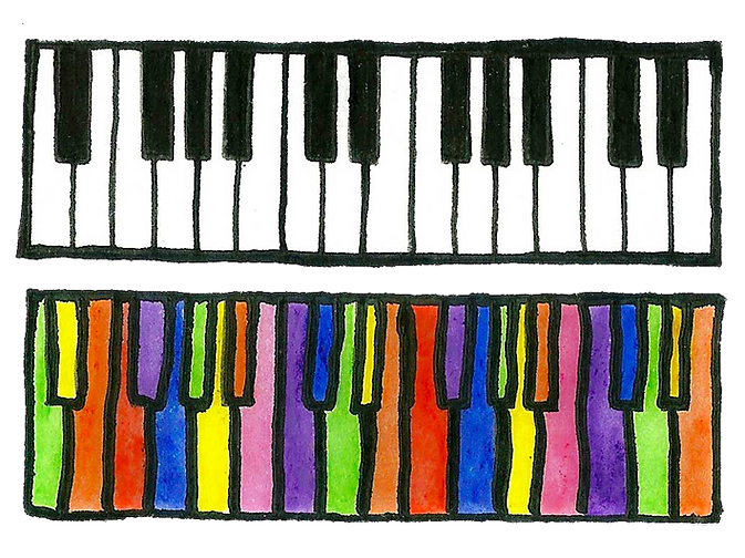 color keys low.png