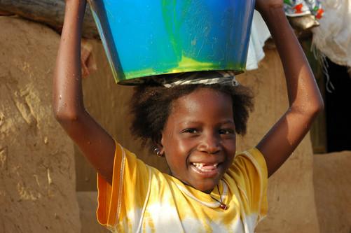Mauritânia.jpg
