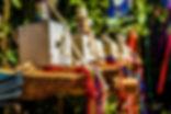 7 Chakras LAB nr. 47.jpg