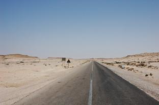 West Sahara.jpg
