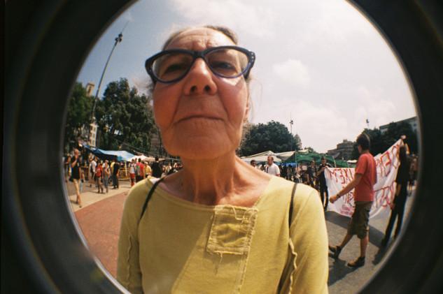 Fish Eye Catalunia 2011.jpg