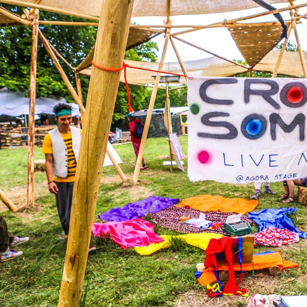 Cromasomos_ Live Now.jpg