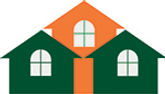 Neighborhood Home Mortgage Logo