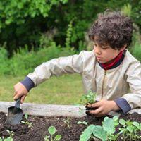 Trystan Gardening.jpg