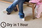 dry carpet cleaning | green carpet cleaner
