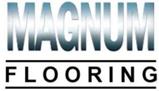 magnum-flooring-logo.jpg