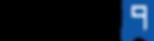 loyal-nine-cocktails-logo.png