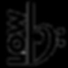 low-b-logo.png