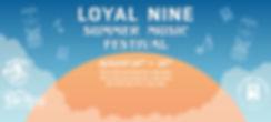 loyal-nine-summer-music-festival.jpg