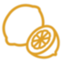 lemon-icon-09.png
