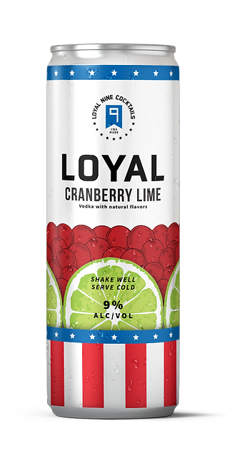 cranberry_lime_mock_can_.png