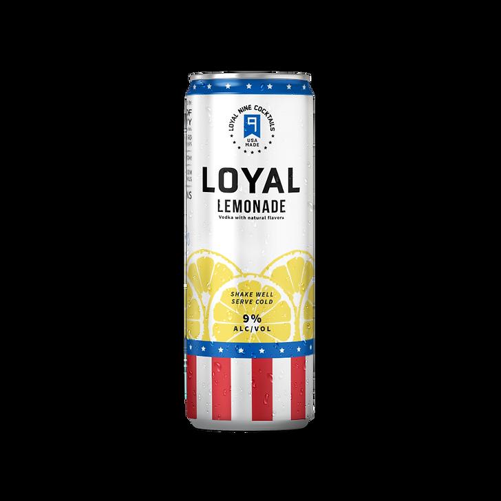 lemonade_can_mockup.png