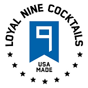 loyal_nine_cocktails-01.png