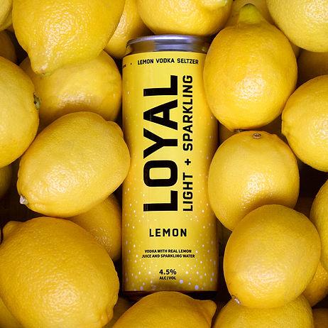 Loyal Orange Vodka Seltzer.jpg.jpg