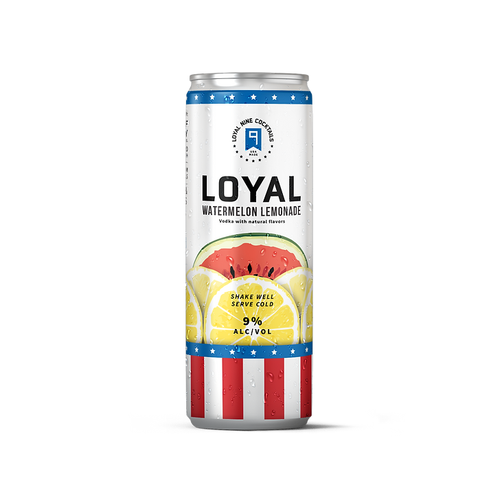 watermelon_lemonade_loyal_9_cocktails_ju