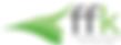 logo_ffk.png