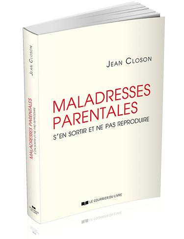 Maladresses Parentales COUV 3D_.jpg