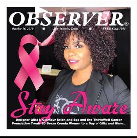LeDale cover Observer.jpg