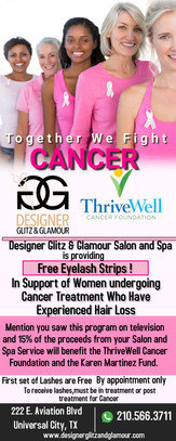 Breast Cancer DDG Thrivewell Final final