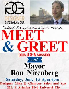 mayor flyer.JPG