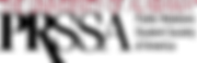 UA PRSSA Logo