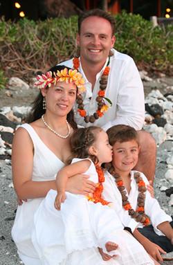 HawaiiSturtevants
