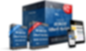 Facebook-Ad-Mastery-Complete-Mockup-800.