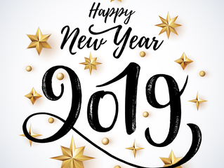 3 Tips for Success in Network Marketing for 2019