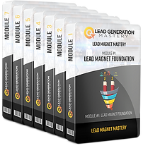 Lead-Magnet-Mastery-Boxes-Mockup.png
