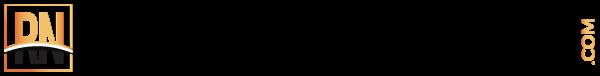 2019-RN-Logo-v2-horizontal-black-600w.pn