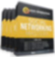 SOCIAL-NETWORKING-MASTERY-4-BOXES-TOGETH