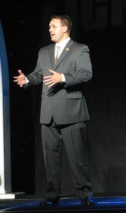 ben-presenting-2