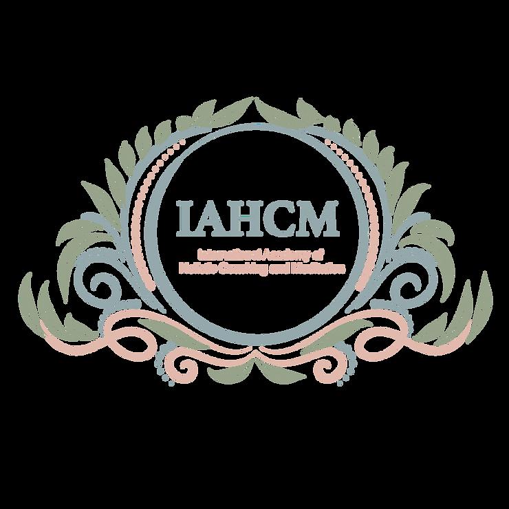 IAHCM_new_logotransparentbackground_edited.png