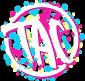 tac-apparel-splat.png