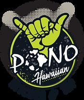 pono_hawaiian_kitchen_tap_logo-254x300 (1).png
