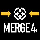 MERGE4_logo_whiteStackedVersion_withArrows.png (1).png
