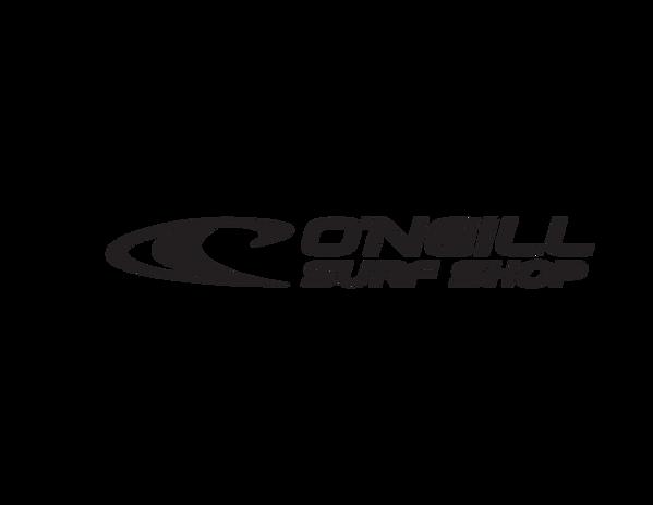 O'SS_Horiz_Logo.png