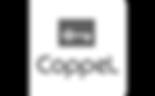 Cliente Forward Coppel