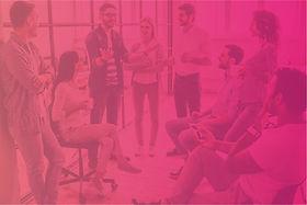 Engagement entre colaboradores y sus empresas