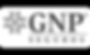 Cliente Forward GNP