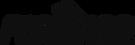 Forward Company Logo
